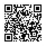 Web申込フォームQRコード